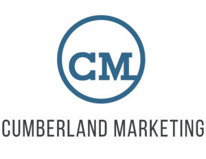 Cumberland Marketing