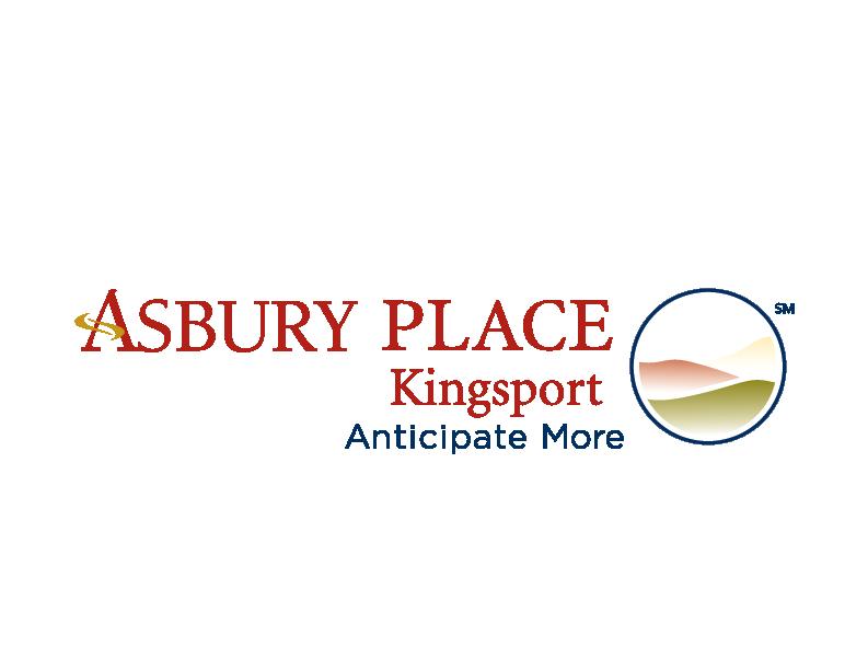 Live SugarFreed - Healthy Kingsport
